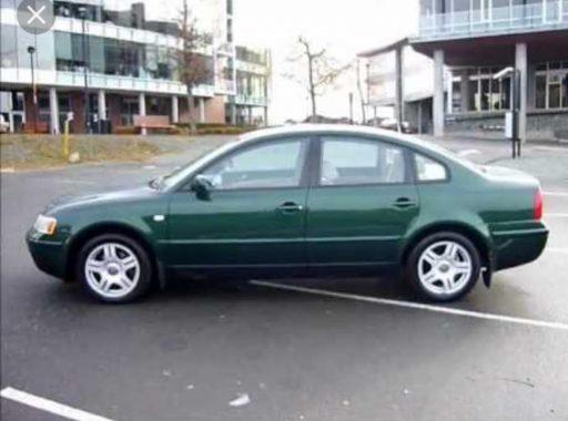 01-Volkswagen-Jetta