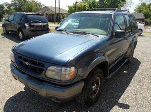 99-Ford-Explorer